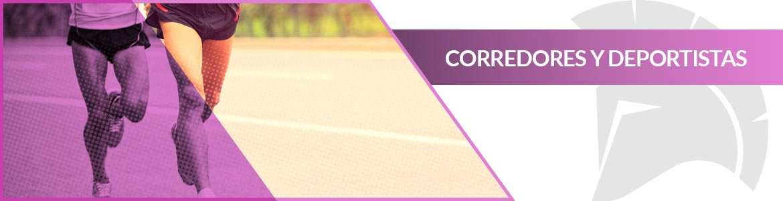 Seguro deportivo, para corredores y resto de deportistas Segurea