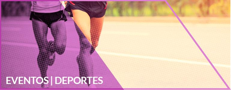 Seguros para eventos y deportistas Segurea