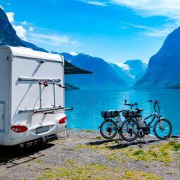 Qué seguro necesito para mi caravana - Segurea tu seguro a medida