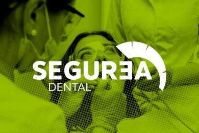Home Destacados Segurea | Seguro Dental, Cirugía estética y Cuidado Personal