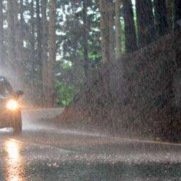 Cómo conducir con condiciones adversas   Segurea, tu seguro a medida