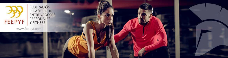 Seguro responsabilidad civil entrenadores personales y fitness Segurea, tu Seguro a Medida
