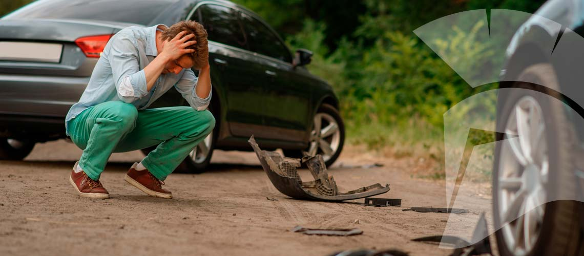 segurea-tu-seguro-a-medida-accidente-vehiculo